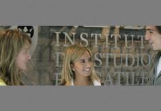Foto IEB Instituto de Estudios Bursátiles Exterior