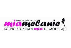 Foto Agencia y Academia de Modelaje Mia Melanie