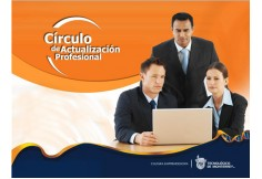 ITESM Tecnológico de Monterrey – Educación Continua en Línea