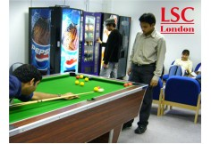 Centro LSC Group of Colleges Subang Jaya Ecuador