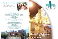 Foto Centro Bipo & Toni's, Cultural Experience Program