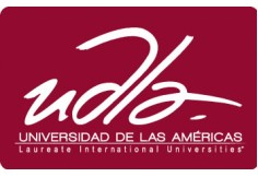 Foto UDLA - Universidad de las Américas  Pichincha Ecuador