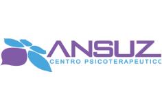 Ansuz - Centro Psicoterapéutico Pichincha Foto