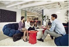 Centro Hult International Business School San Francisco - CA Ecuador