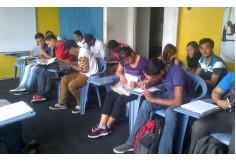 Foto Centro Academia de Capacitación Emanuel Guayaquil