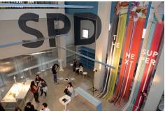 Foto SPD - Scuola Politecnica di Design Milán Italia