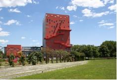 SPD - Scuola Politecnica di Design Milán Italia Centro