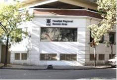 Centro de E-Learning - UTN-FRBA-SCEU