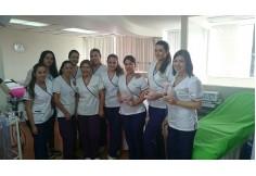 Body Look Escuela de Cosmetologia Quito Ecuador Foto