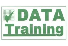 Foto Centro Data Training