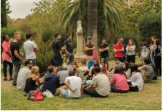GBSB Global Business School (GBSB Global) Barcelona España Foto