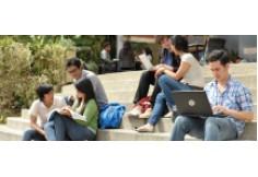 Universidad Técnica Particular de Loja Centro