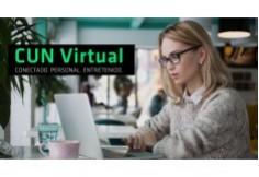 Corporación Unificada Nacional de Educación Superior - Virtual