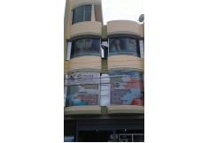 """Foto Centro Corporación de Capacitación y Asesoramiento Tecnológico """"CCAT"""" Chimborazo"""