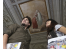 Scuola Leonardo da Vinci - Florencia Ecuador Centro Foto