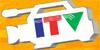 I.T.V Instituto Superior de Estudios de Televisión