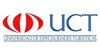 Universidad de Especialidades Turísticas