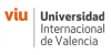 VIU Universidad