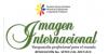 Imagen Internacional - Vanguardia Profesional para el mundo